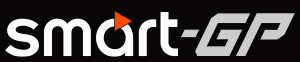 smart-gp.gr - Ανταλλακτικά και αξεσουάρ για smart και Mercedes Benz, εμπορία αυτοκινήτων, τιμές ανταλλακτικών, οικονομικές τιμές, ετοιμοπαράδοτα, αυτοκίνητο, όχημα, service, συνεργείο