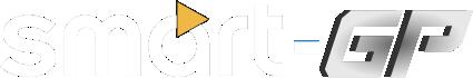 smart-gp.gr – Ανταλλακτικά και αξεσουάρ για smart και Mercedes Benz, εμπορία αυτοκινήτων, τιμές ανταλλακτικών, οικονομικές τιμές, ετοιμοπαράδοτα, αυτοκίνητο, όχημα, service, συνεργείο